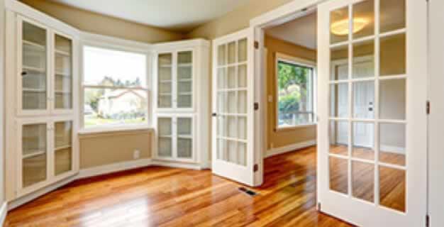 flooring wilmington | laminate flooring wilmington | one touch